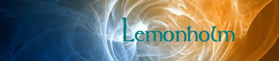 Lemonholm
